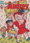 Cover for Little Audrey (Harvey, 1952 series) #36