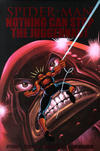 Cover Thumbnail for Spider-Man: Nothing Can Stop the Juggernaut (2012 series)  [premiere edition]