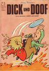 Cover for Dick und Doof (BSV - Williams, 1965 series) #30