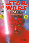 Cover for Star Wars Special (Dino Verlag, 1999 series) #2