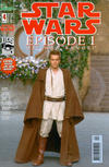 Cover for Star Wars Special (Dino Verlag, 1999 series) #4