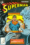 Cover for Superman (DC, 1939 series) #326 [Whitman Variant]