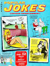 Cover for Popular Jokes (Marvel, 1961 series) #30