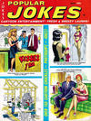 Cover for Popular Jokes (Marvel, 1961 series) #26 (A)
