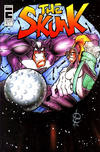 Cover for Skunk (Entity-Parody, 1996 series) #4