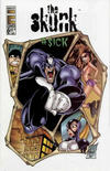 Cover for Skunk (Entity-Parody, 1996 series) #6