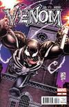 Cover for Venom (Marvel, 2011 series) #28