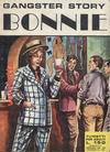 Cover for Gangster Story Bonnie (Ediperiodici, 1968 series) #13