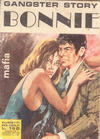 Cover for Gangster Story Bonnie (Ediperiodici, 1968 series) #27
