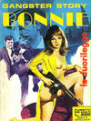 Cover for Gangster Story Bonnie (Ediperiodici, 1968 series) #59