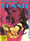 Cover for Gangster Story Bonnie (Ediperiodici, 1968 series) #58