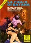 Cover for Vampirissimo (Edifumetto, 1972 series) #12