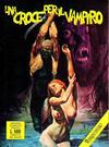 Cover for Vampirissimo (Edifumetto, 1972 series) #30