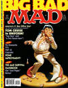 Cover for MAD Special [MAD Super Special] (EC, 1970 series) #120