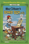 Cover for Donald Duck for 30 år siden (Hjemmet / Egmont, 1978 series) #9/1979