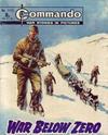 Cover for Commando (D.C. Thomson, 1961 series) #1113