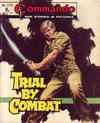 Cover for Commando (D.C. Thomson, 1961 series) #1124