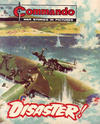 Cover for Commando (D.C. Thomson, 1961 series) #1133