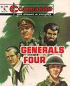 Cover for Commando (D.C. Thomson, 1961 series) #1169
