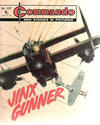 Cover for Commando (D.C. Thomson, 1961 series) #1257