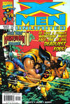 Cover for X-Men Unlimited (Marvel, 1993 series) #24