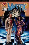 Cover for Mystic (CrossGen, 2000 series) #12