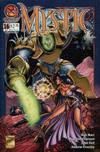 Cover for Mystic (CrossGen, 2000 series) #16