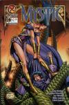 Cover for Mystic (CrossGen, 2000 series) #19