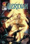 Cover for Meridian (CrossGen, 2000 series) #20