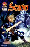 Cover for Scion (CrossGen, 2000 series) #10