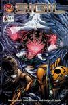 Cover for Sigil (CrossGen, 2000 series) #6