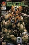 Cover for Sigil (CrossGen, 2000 series) #24