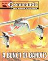 Cover for Commando (D.C. Thomson, 1961 series) #2064
