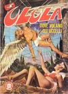 Cover for Ulula (Edifumetto, 1981 series) #26
