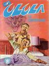 Cover for Ulula (Edifumetto, 1981 series) #30