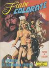 Cover for Fiabe Colorate (Edifumetto, 1975 series) #1