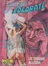 Cover for Fiabe Colorate (Edifumetto, 1975 series) #7