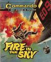 Cover for Commando (D.C. Thomson, 1961 series) #685