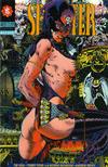 Cover for Splatter (Northstar, 1991 series) #4