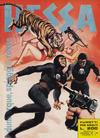 Cover for Hessa (Ediperiodici, 1970 series) #9