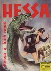 Cover for Hessa (Ediperiodici, 1970 series) #11