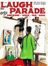 Cover for Laugh Parade (Marvel, 1961 series) #v3#3