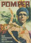 Cover for Pompea (Edifumetto, 1972 series) #v2#18