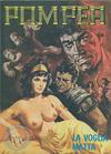Cover for Pompea (Edifumetto, 1972 series) #v2#6