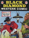 Cover for Giant Comic (World Distributors, 1956 series) #5