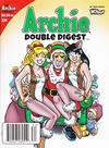 Cover for Archie Double Digest (Archie, 2011 series) #234