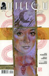 Cover Thumbnail for Willow (2012 series) #2