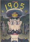 Cover Thumbnail for 1905 Duellen på Hesselø (1985 series)