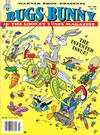 Cover for Warner Bros. Presents Bugs Bunny & the Looney Tunes Magazine (Welsh Publishing Group, 1992 series) #19