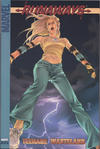 Cover for Runaways (Marvel, 2004 series) #2 - Teenage Wasteland [First Printing]